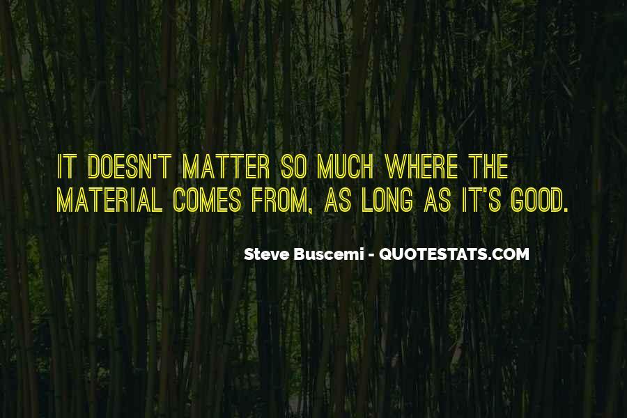 Smeel Quotes #591506