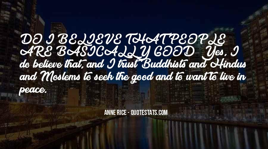 Smogless Quotes #1010029