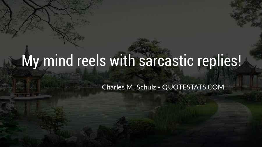 Smogless Quotes #1095175