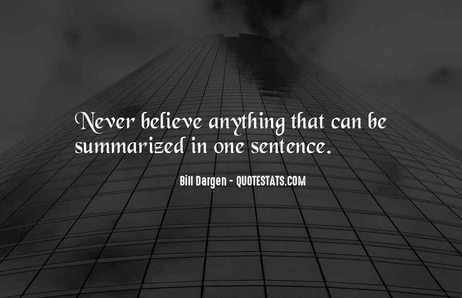 Smogless Quotes #1483805