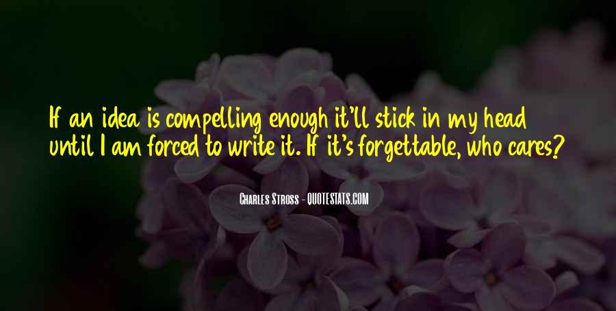 Smyth's Quotes #1257611
