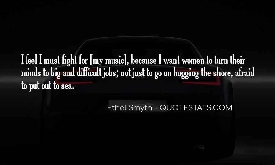 Smyth's Quotes #144344