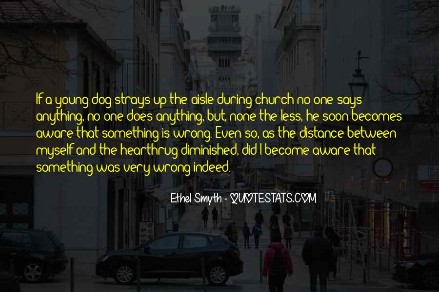 Smyth's Quotes #1510651
