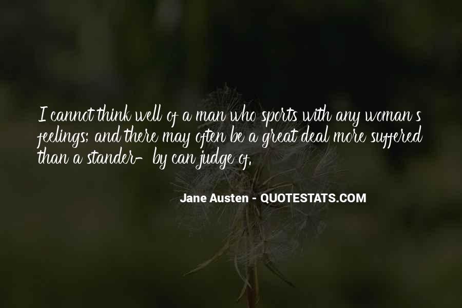 Snivel Quotes #1408854
