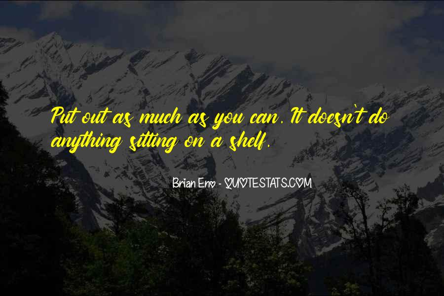 Snootful Quotes #1135929