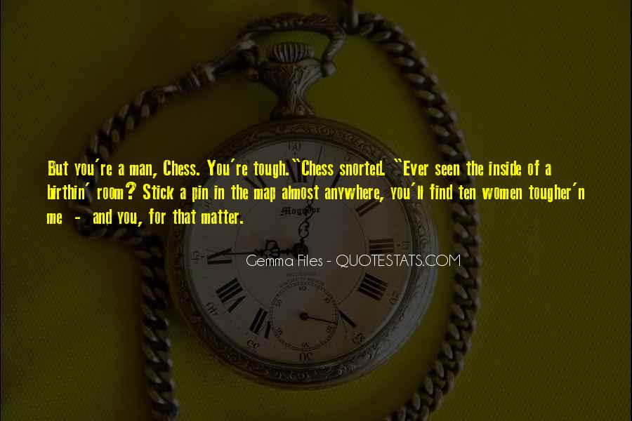 Snorted Quotes #342073