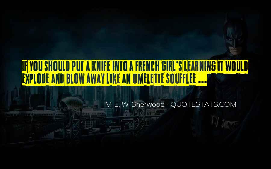 Snowfields Quotes #1862227