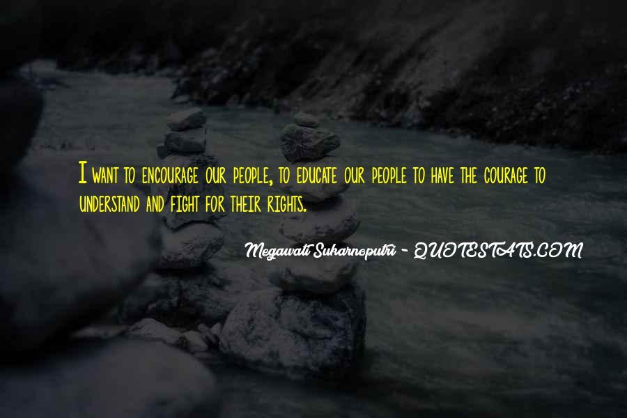 Snowplough Quotes #1404166