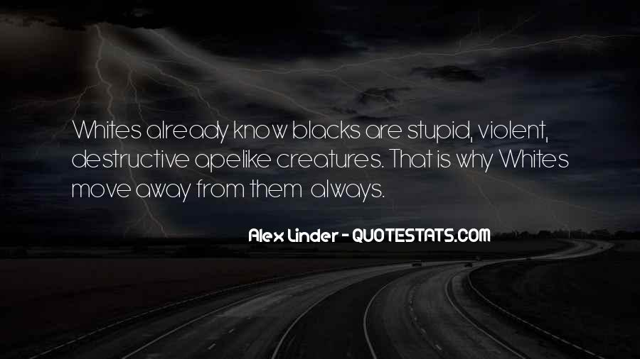 Snozzwangers Quotes #523529