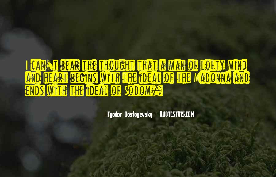 Sodom's Quotes #486703