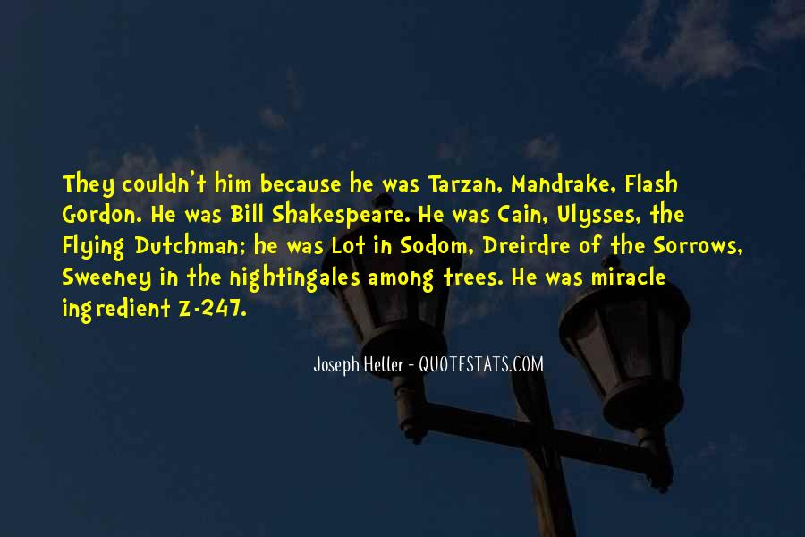 Sodom's Quotes #795691