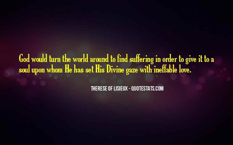 Sodomiser Quotes #241716
