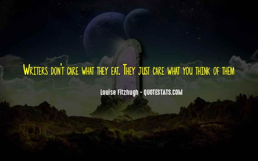 Soeur Quotes #117730
