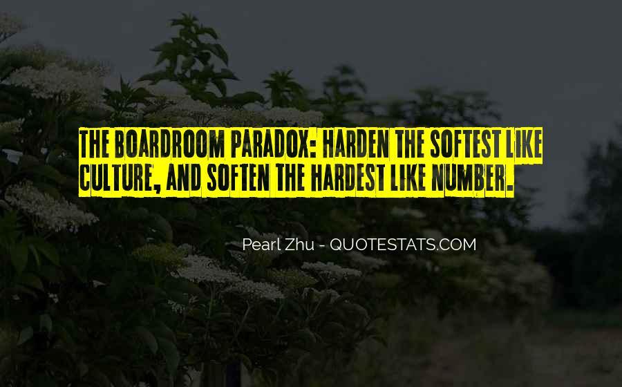 Softest Quotes #1062544