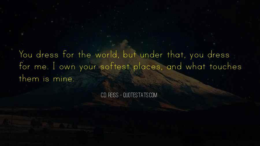 Softest Quotes #1172212