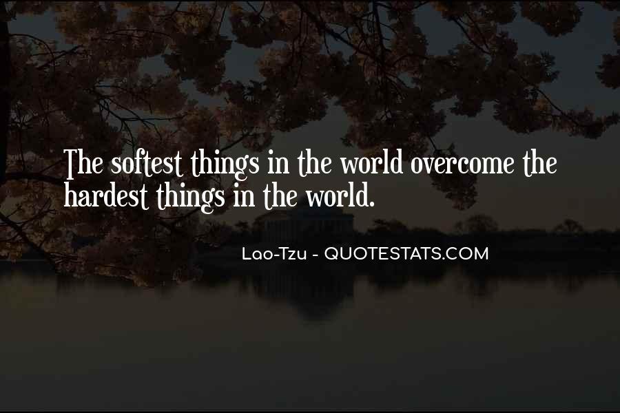 Softest Quotes #1271541