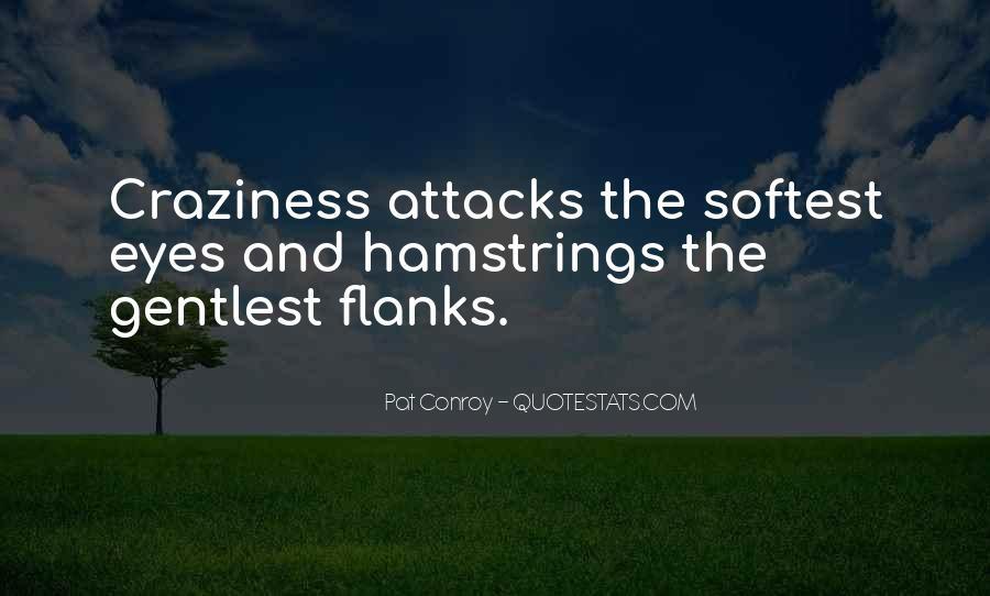 Softest Quotes #1303983