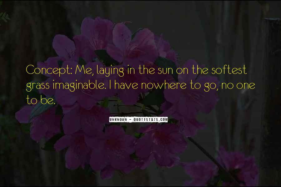 Softest Quotes #1431214