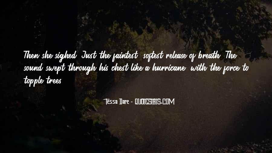 Softest Quotes #1662143