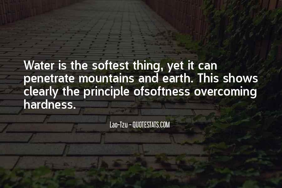Softest Quotes #1793741