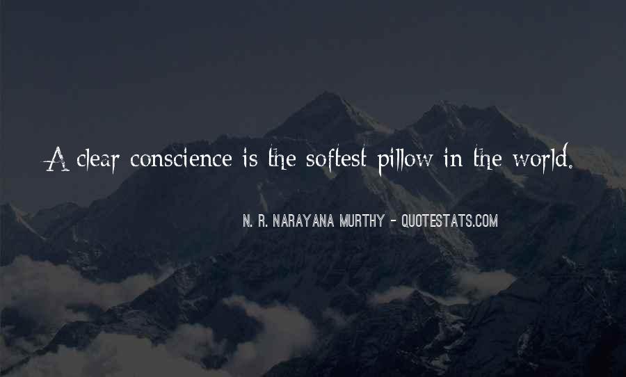 Softest Quotes #1801395
