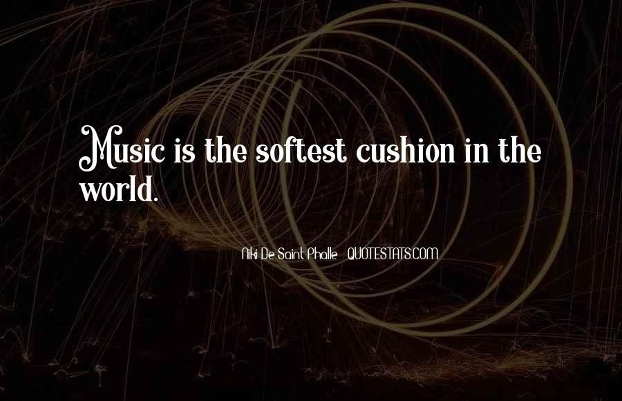 Softest Quotes #182515