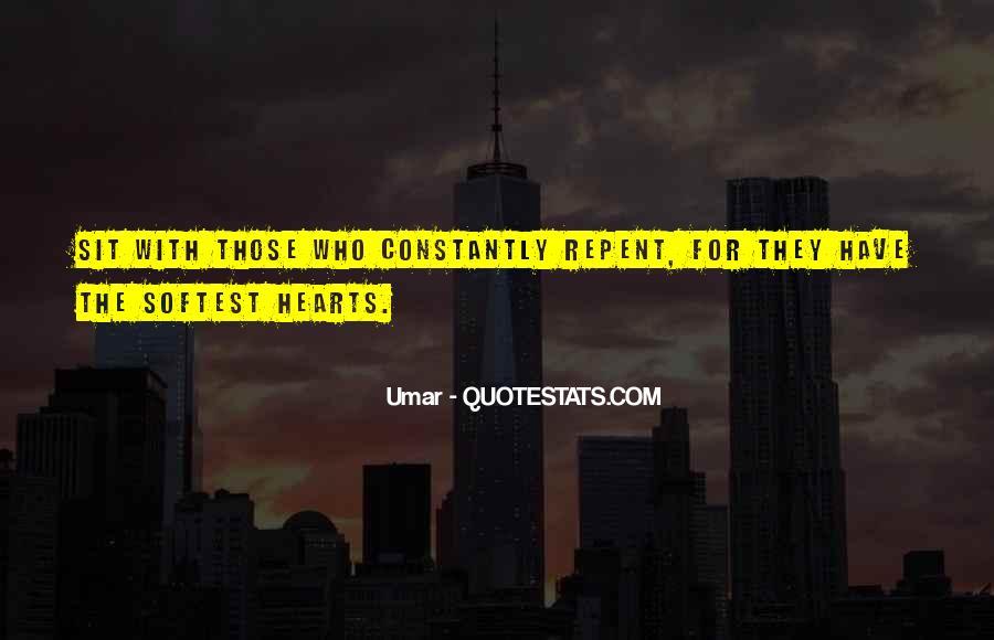 Softest Quotes #1867878