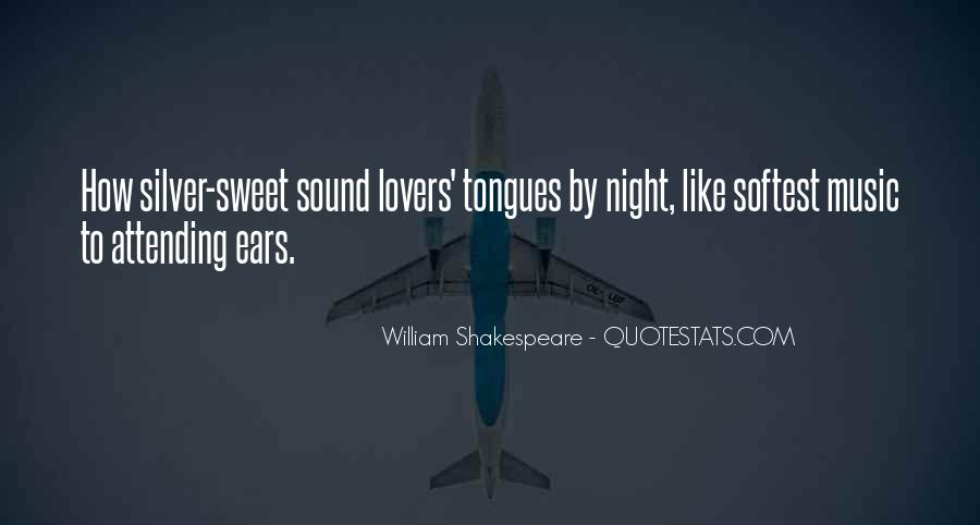 Softest Quotes #264921