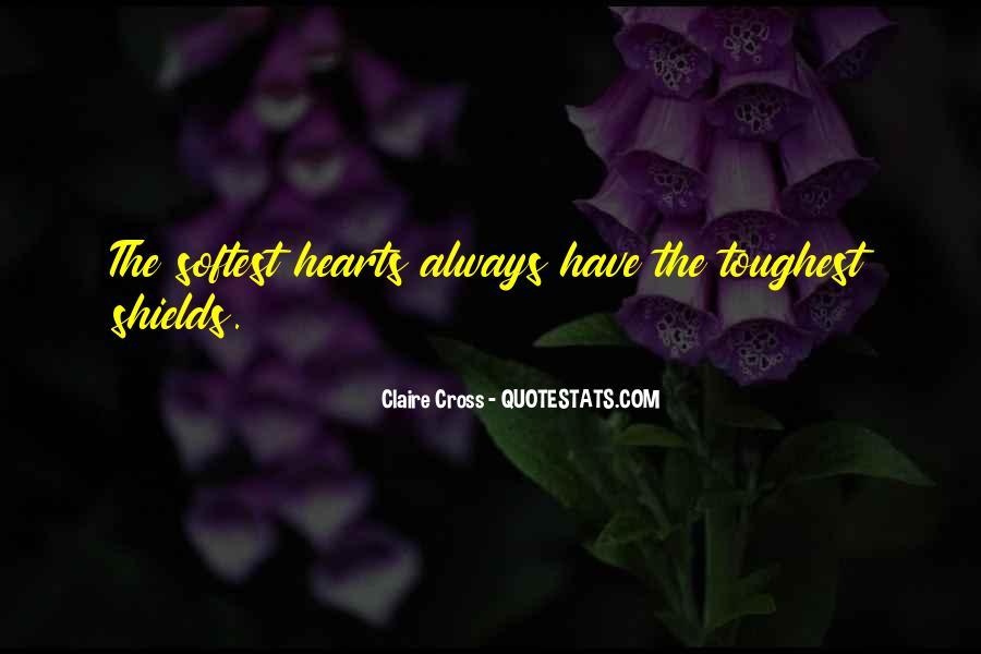 Softest Quotes #353416