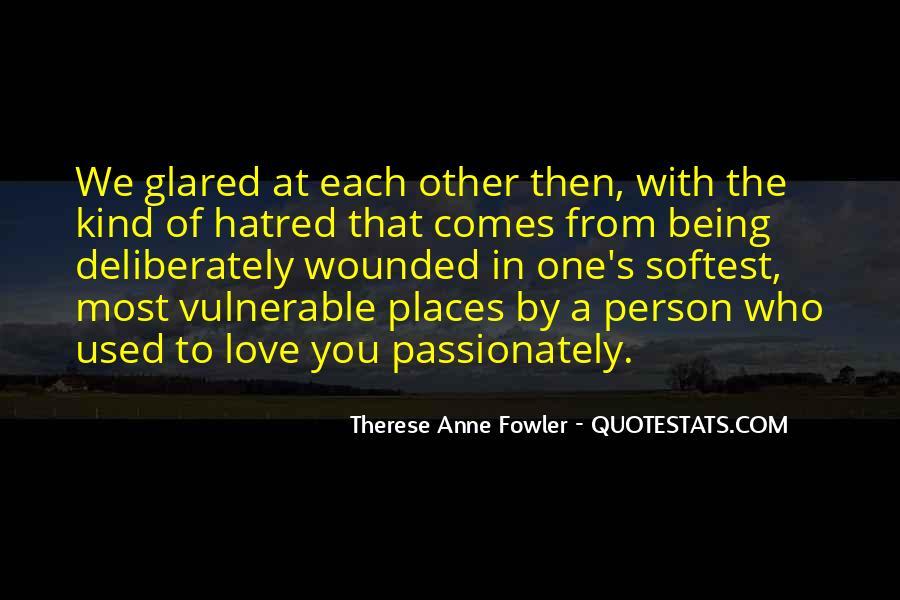 Softest Quotes #459676