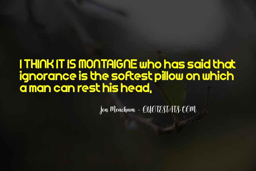Softest Quotes #574334
