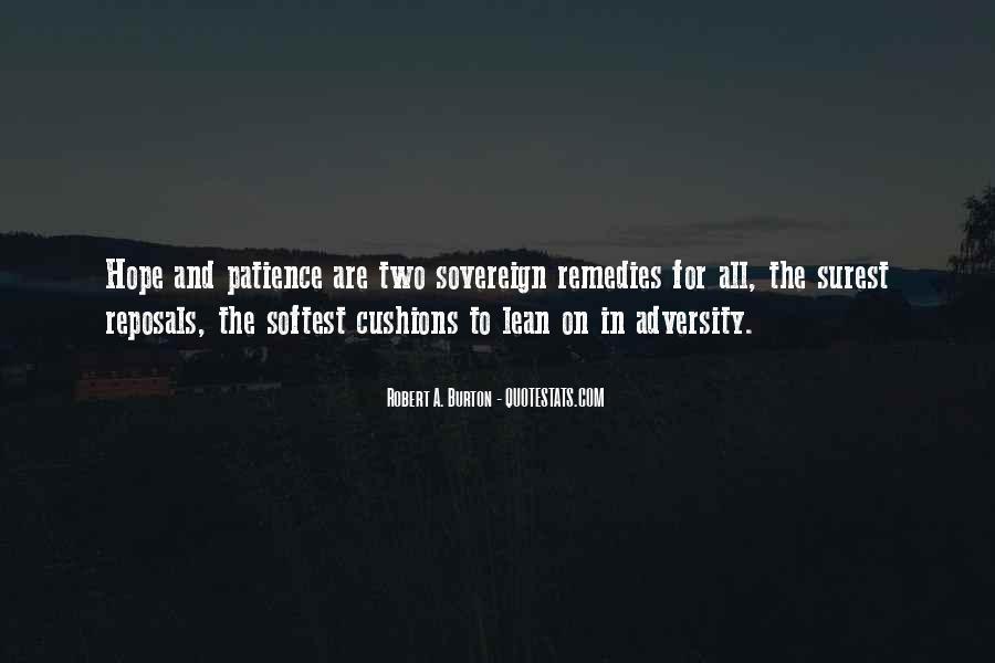 Softest Quotes #648993