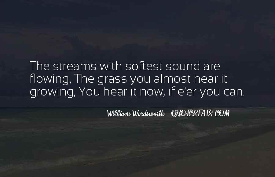 Softest Quotes #666117