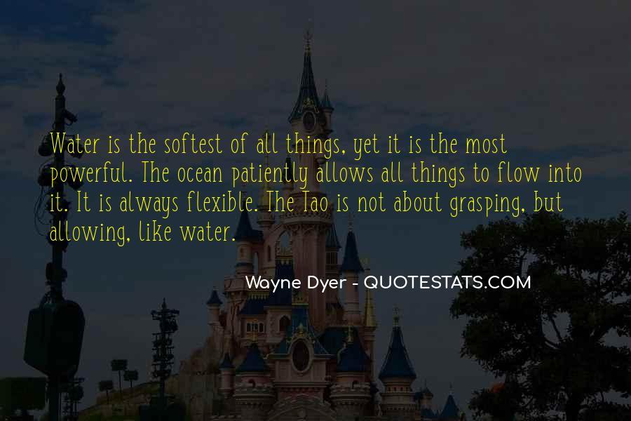 Softest Quotes #826608