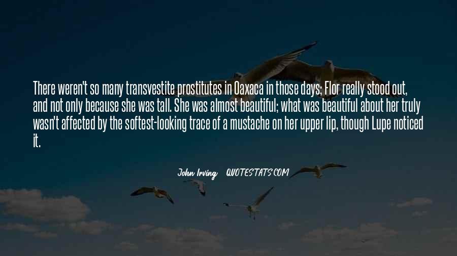 Softest Quotes #863129