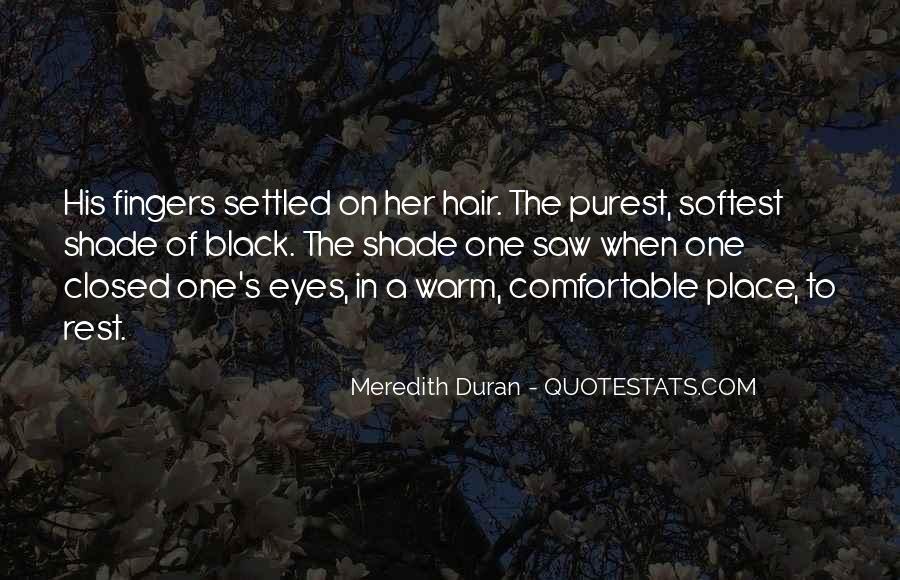 Softest Quotes #911379