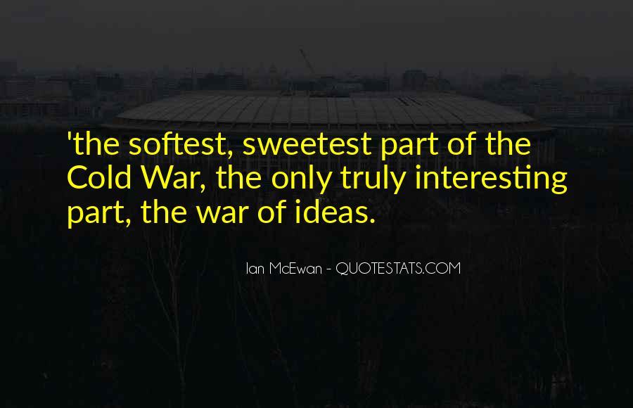 Softest Quotes #941994