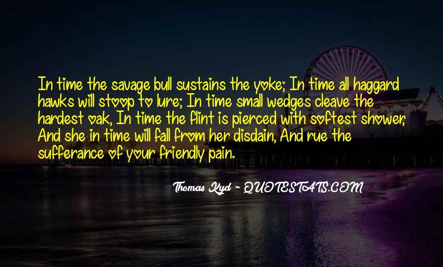 Softest Quotes #981840