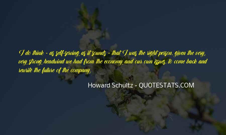 Solicitations Quotes #1490263