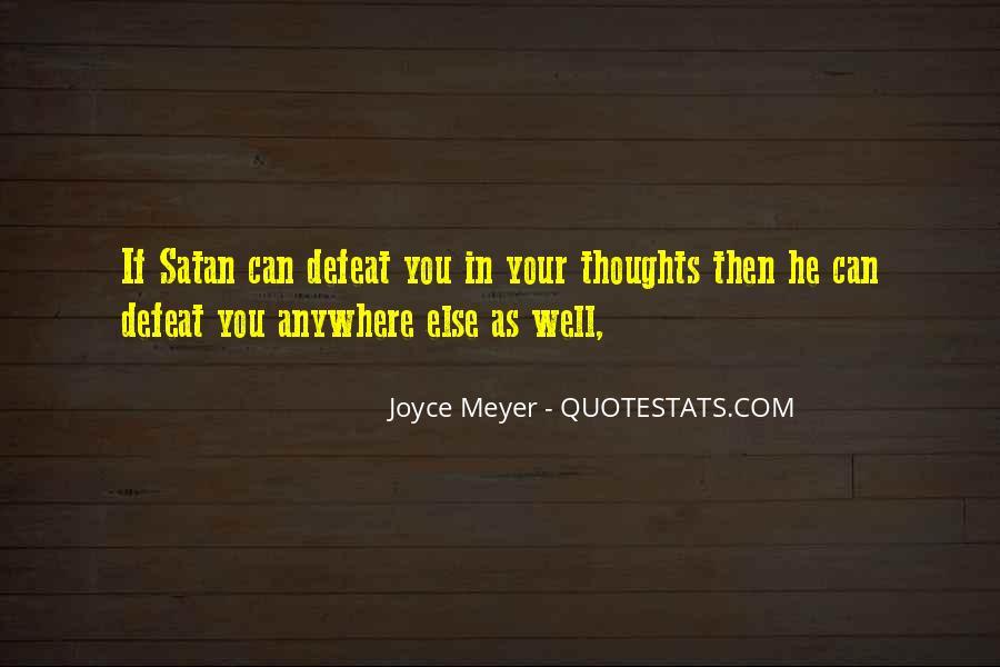 Solicitations Quotes #180471