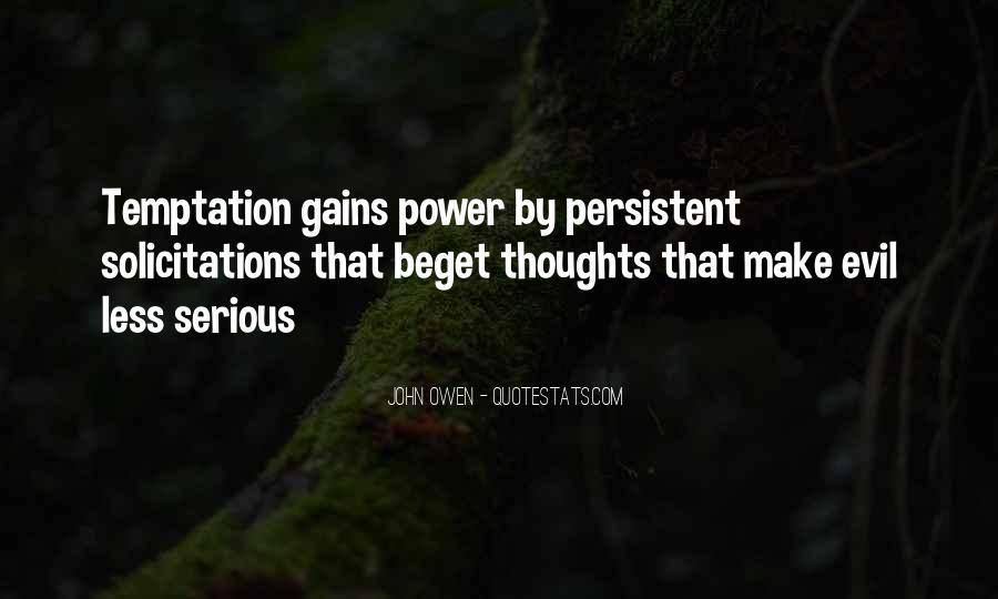 Solicitations Quotes #778270