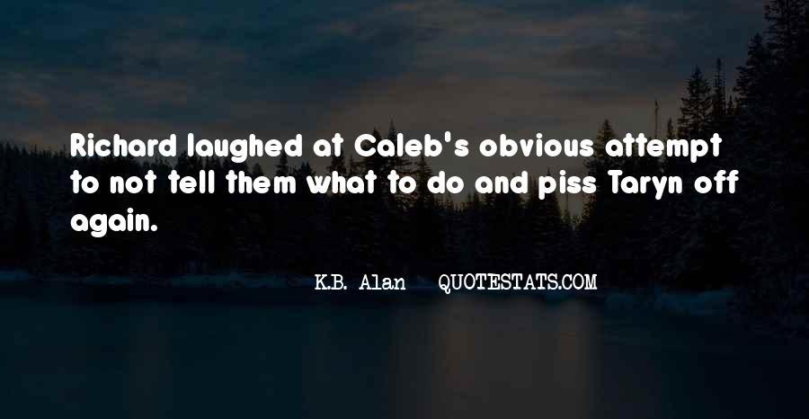 Solico Quotes #470177