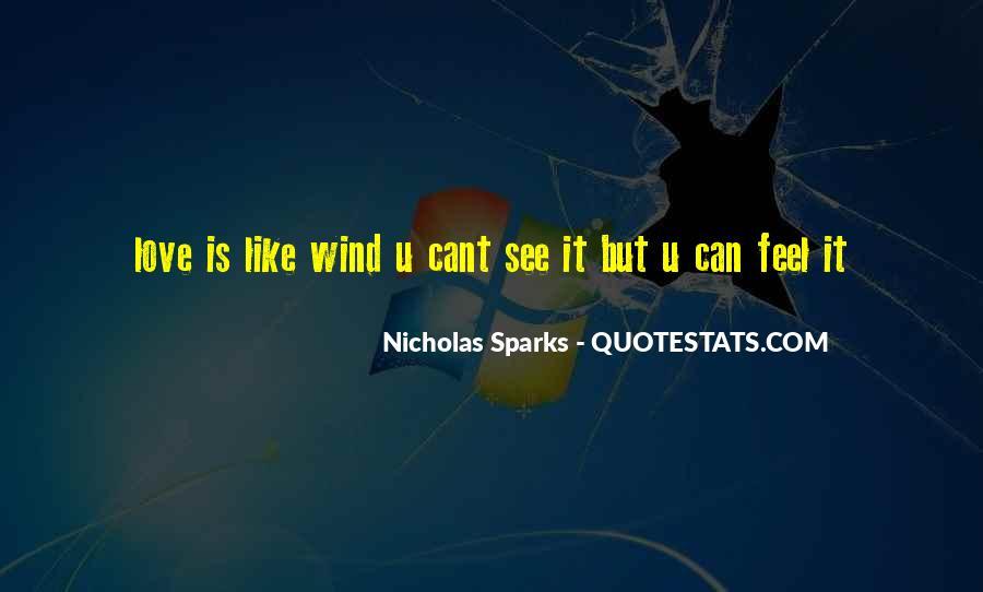 Solico Quotes #829224