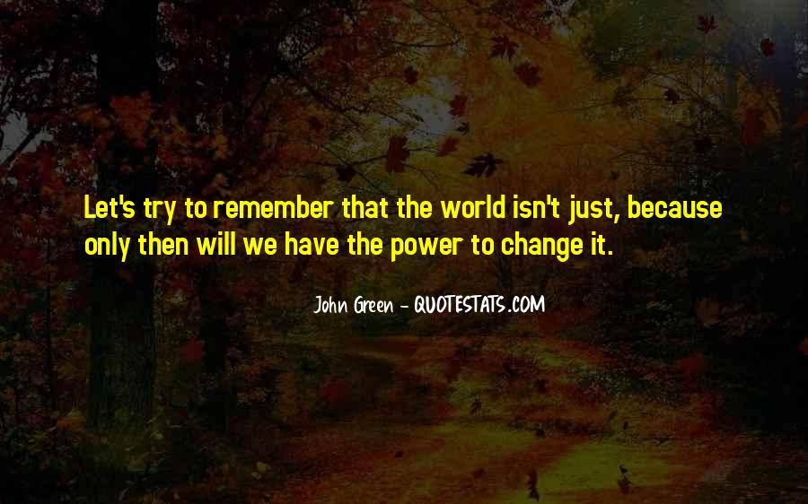 Solico Quotes #923048