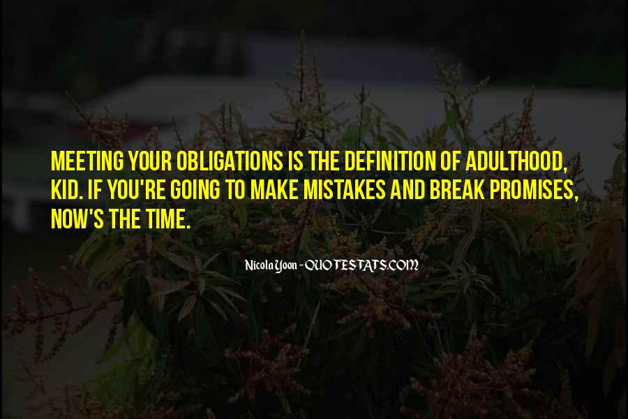 Solico Quotes #94650