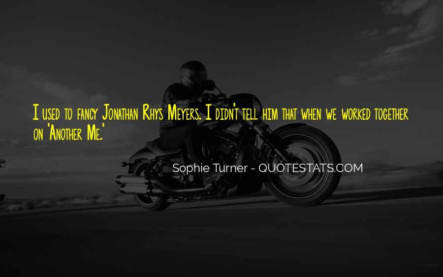 Somato Quotes #518778