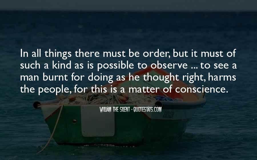 Somekind Quotes #1240946