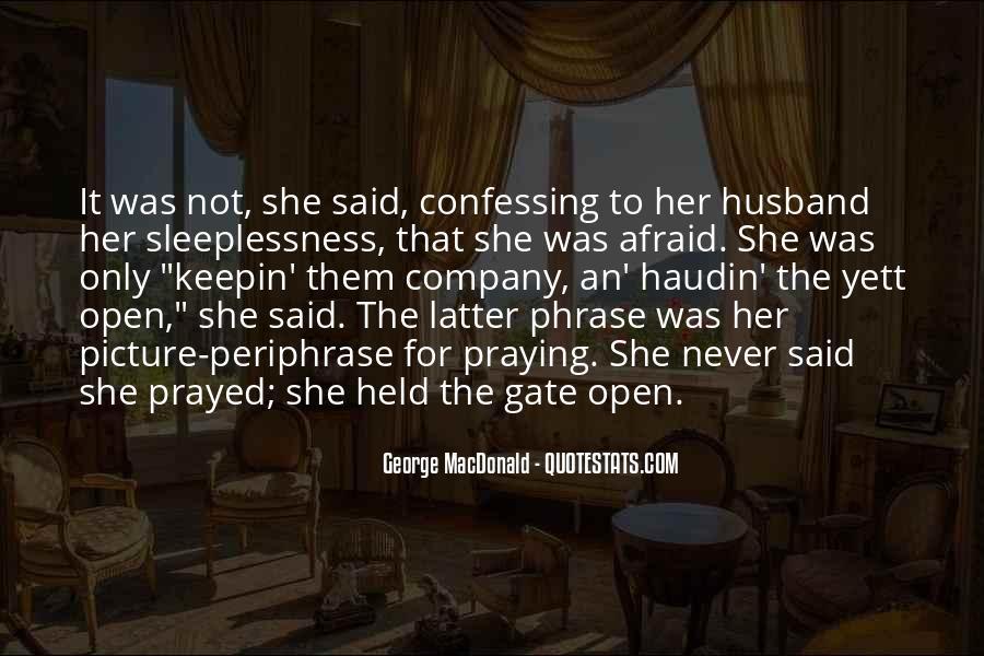 Somekind Quotes #1704998