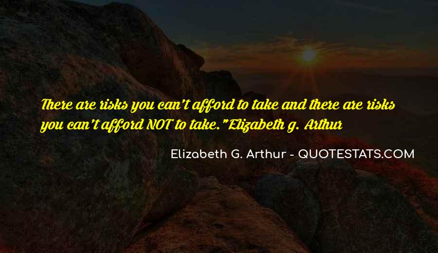 Somekind Quotes #22085