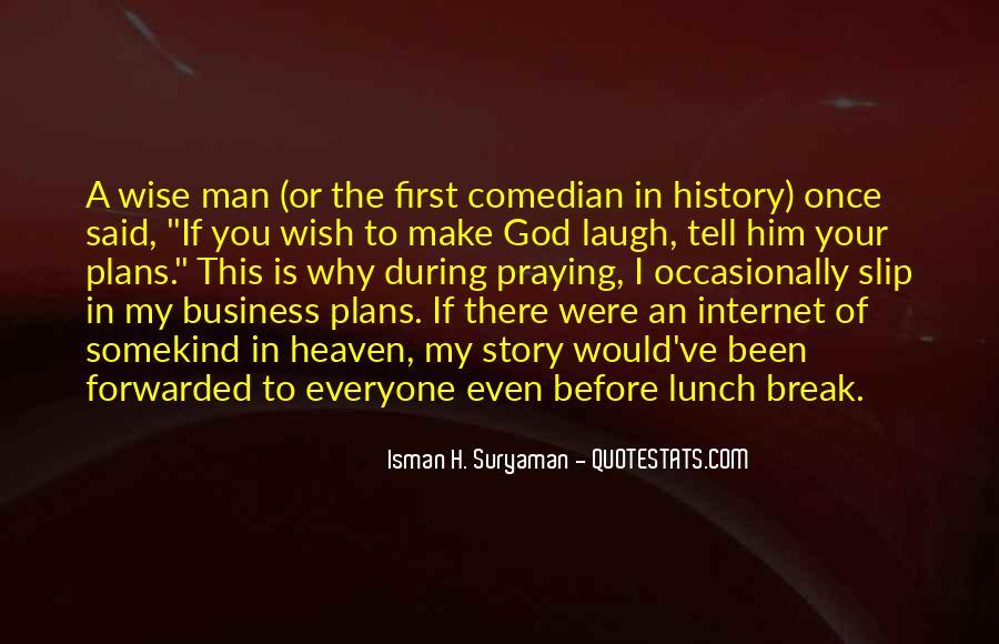 Somekind Quotes #776101